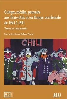 ENCYCLOPÉDIE GRATUIT GRATUIT TÉLÉCHARGER 2011 UNIVERSALIS