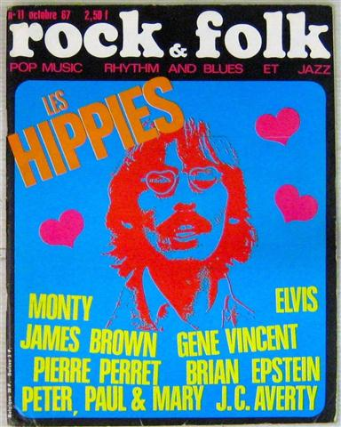 Bibliographie hippie - Page 2 Les%20hippies%20(Small)